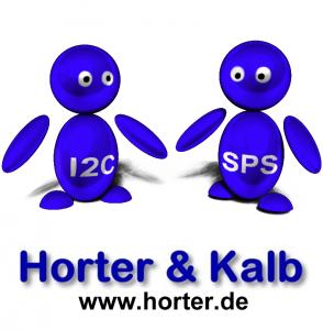 Horter-Logo