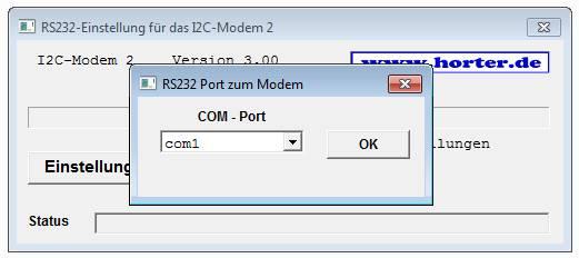 I2C_Modem_2_seriell_Config_1
