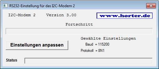 I2C_Modem_2_seriell_Config_3