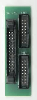 Klemmenumsetzer für VIPA DEA auf S7-Frontstecker 6ES7 921-3AB20-0AA0