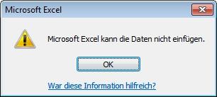 Problem mit ActiveX Steuerelement