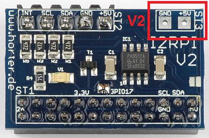 I2C-Repeater V2